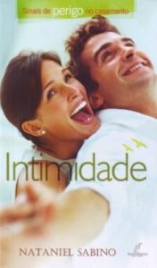Intimidade (Nataniel Sabino)
