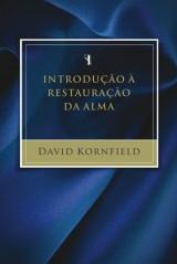 Introdução à restauração da alma (David Kornfield)