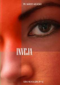 Inveja (Márcio Valadão)