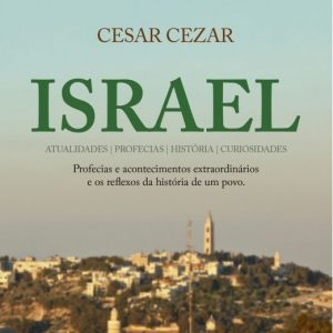 Israel (Cesar Cezar)