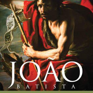 João Batista (Hernandes Dias Lopes)