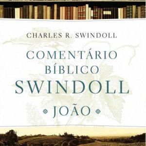 João (Charles R. Swindoll)