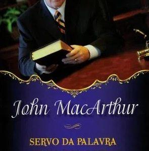 John MacArthur (Iain H. Murray)