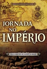 Jornada no Império (William B. Forsyth)