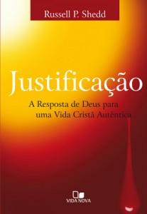 Justificação (Russell P. Shedd)