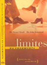 Limites no casamento (Cloud & Townsend)