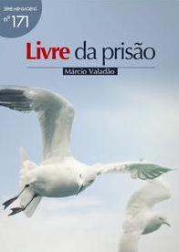 Livre da Prisão (Márcio Valadão)