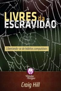 Livres da escravidão (Craig Hill)