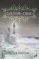 Louvor em Crise (Peter Masters)