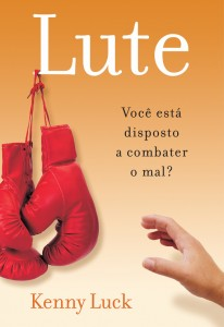 Lute (Kenny Luck)