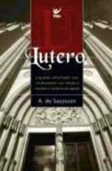 Lutero (A. de Saussure)
