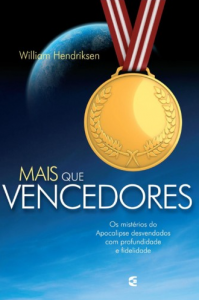 Mais que Vencedores (William Hendriksen)