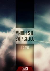 Manifesto evangélico (J. C. Ryle)