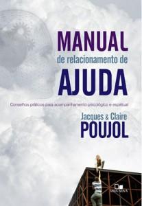 Manual de relacionamento de ajuda (Jacques Poujol – Claire Poujol)