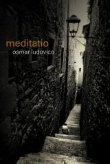 Meditatio (Osmar Ludovico)