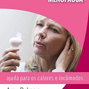Menopausa (Amy Baker – Daniel Wickert)