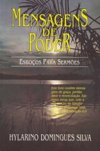 Mensagens de poder (Hylarino Domingues Silva)