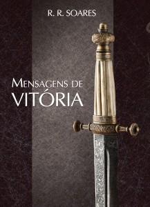 Mensagens de vitória (R. R. Soares)
