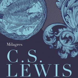 Milagres (C.S. Lewis)