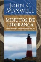 Minutos de liderança (John C. Maxwell)