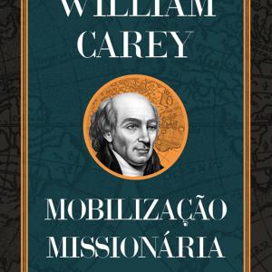 Mobilização missionária (William Carey)