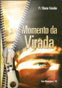 Momento da Virada (Márcio Valadão)