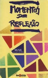 Momentos de reflexão (Munil)