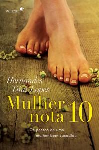 Mulher nota 10 (Hernandes Dias Lopes)