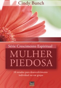 Mulher Piedosa (Cindy Bunch)