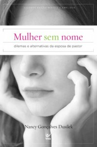 Mulher sem nome (Nancy Gonçalves Dusilek)
