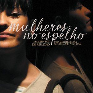 Mulheres no espelho (Elizabeth Gomes)