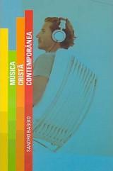 Música Cristã Contemporânea (Sandro Baggio)