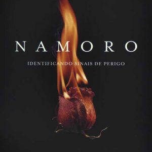 Namoro (Lou Priolo)