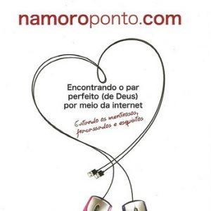 Namoroponto.com (Les Parrott – Leslie Parrott)