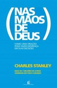 Nas mãos de Deus (Charles Stanley)