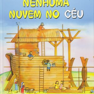 Nenhuma Nuvem no Céu (Cesar Lombardi)