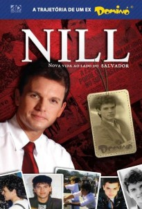 Nill – Nova vida ao lado do Salvador (Nill)