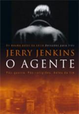 O agente (Jerry Jenkins)