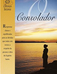 O Consolador (Catherine Marshall)