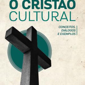 O cristão cultural (Aldo Moraes)