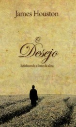 O Desejo (James Houston)
