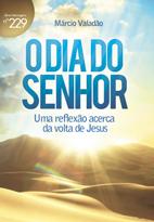 O dia do Senhor (Márcio Valadão)