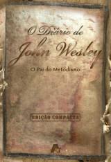 O diário de John Wesley (John Wesley)