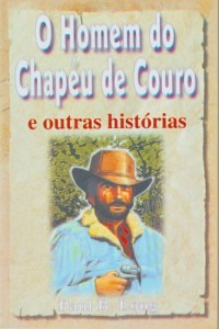O homem do chapéu de couro (Paul B. Long)