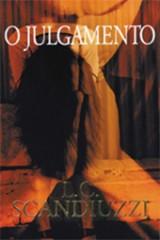O julgamento (Lamartini C. Scandiuzzi)