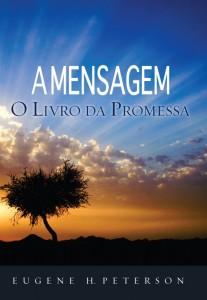 O livro da promessa (Eugene Peterson)