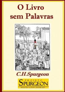 O Livro Sem Palavras (Charles H. Spurgeon)