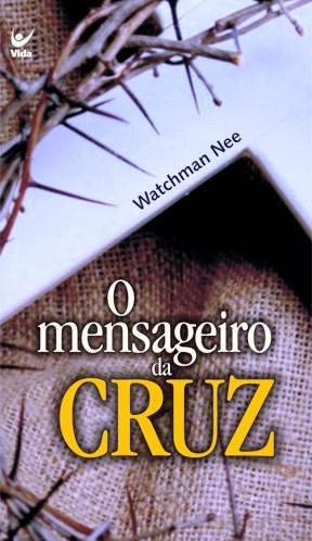 Mensageiros da Cruz
