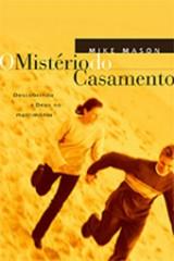 O mistério do casamento (Mike Mason)