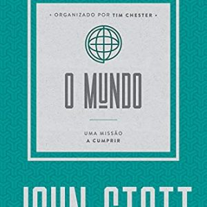 O mundo (John Stott)